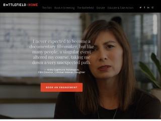 battlefieldhome.com