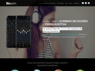 biosom.com.br