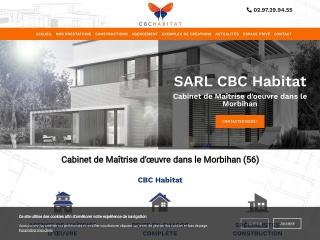 cbc-habitat.fr