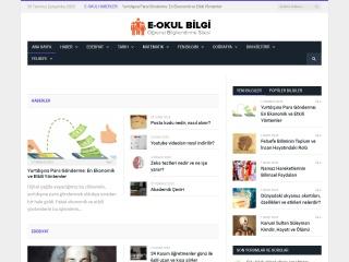 e-okulbilgi.com