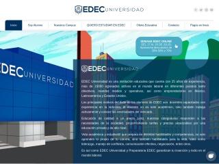 edecdemonterrey.edu.mx