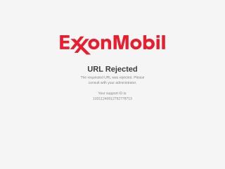exxonmobil.com