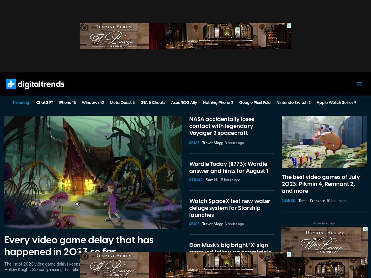 digitaltrends.com