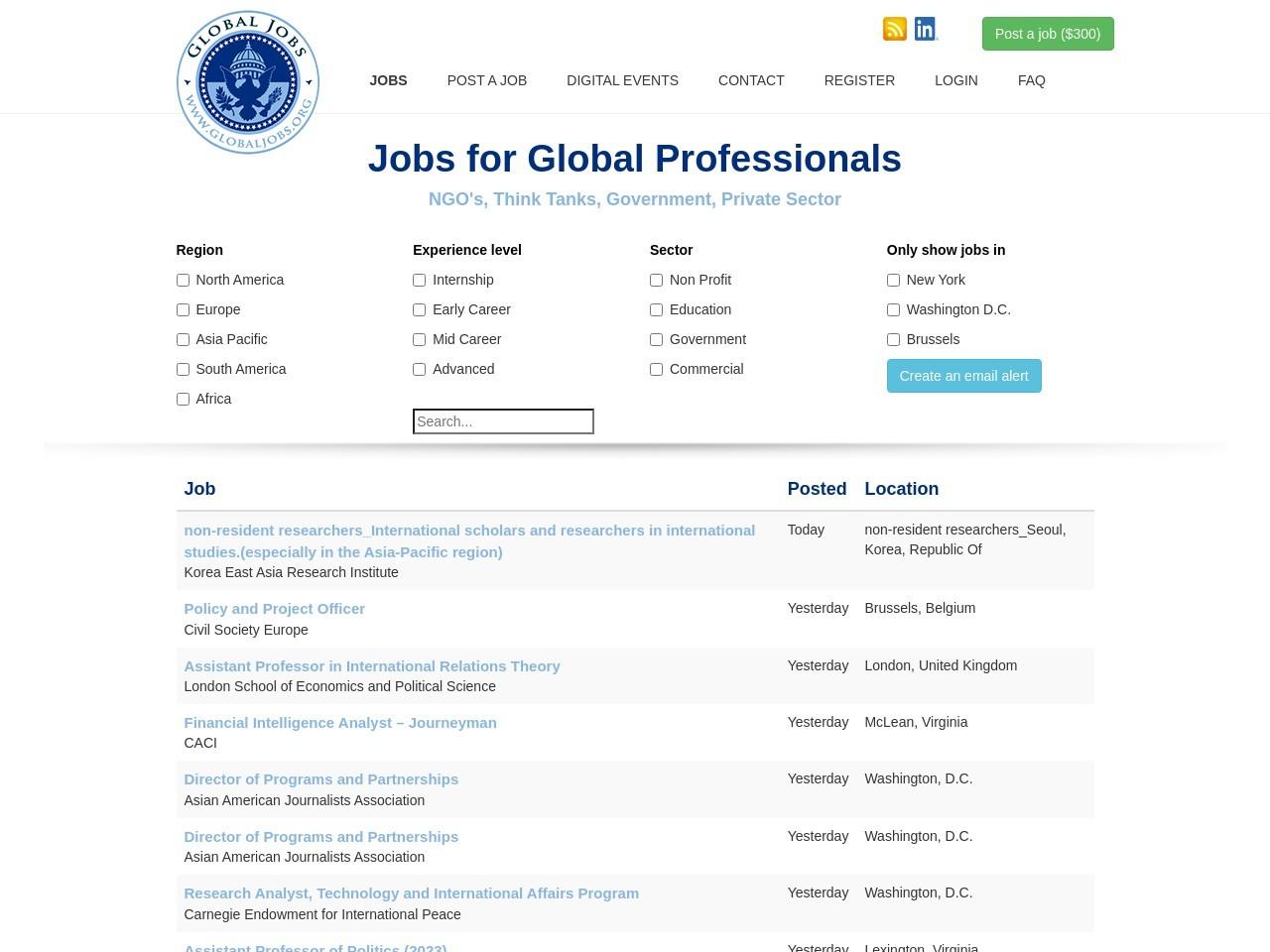 globaljobs.org