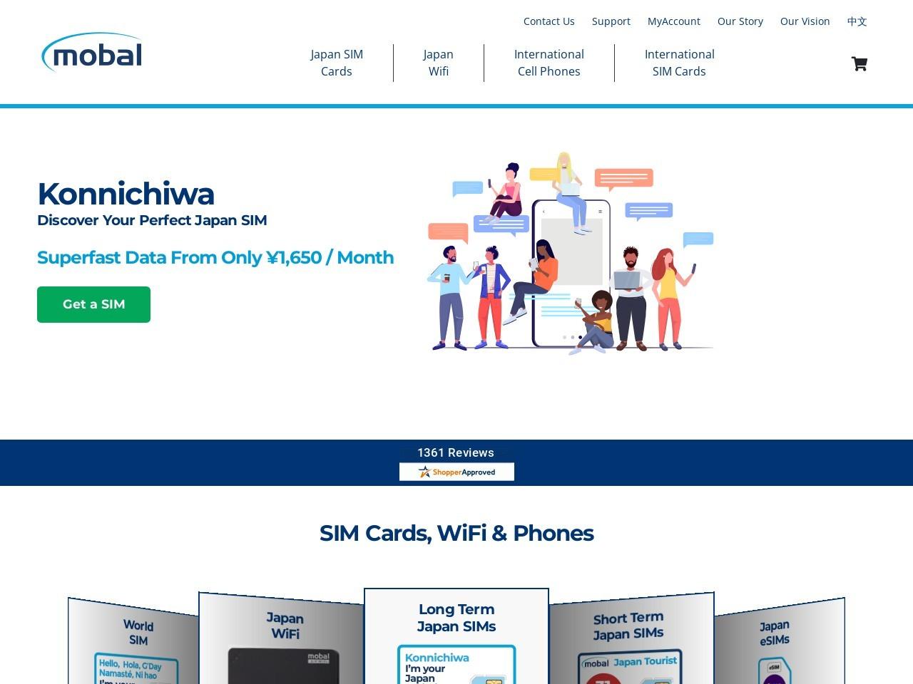 mobal.com