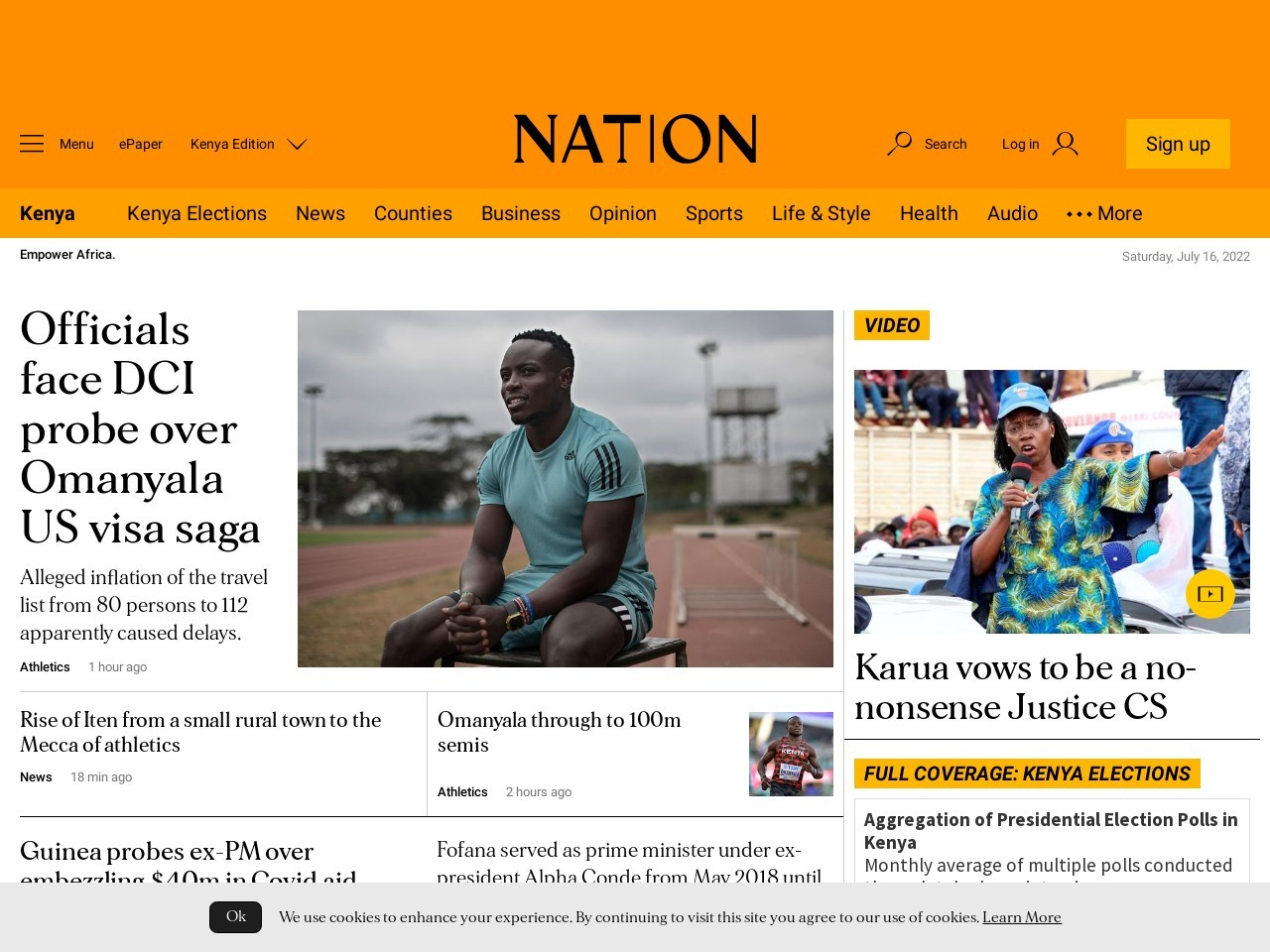 nation.co.ke