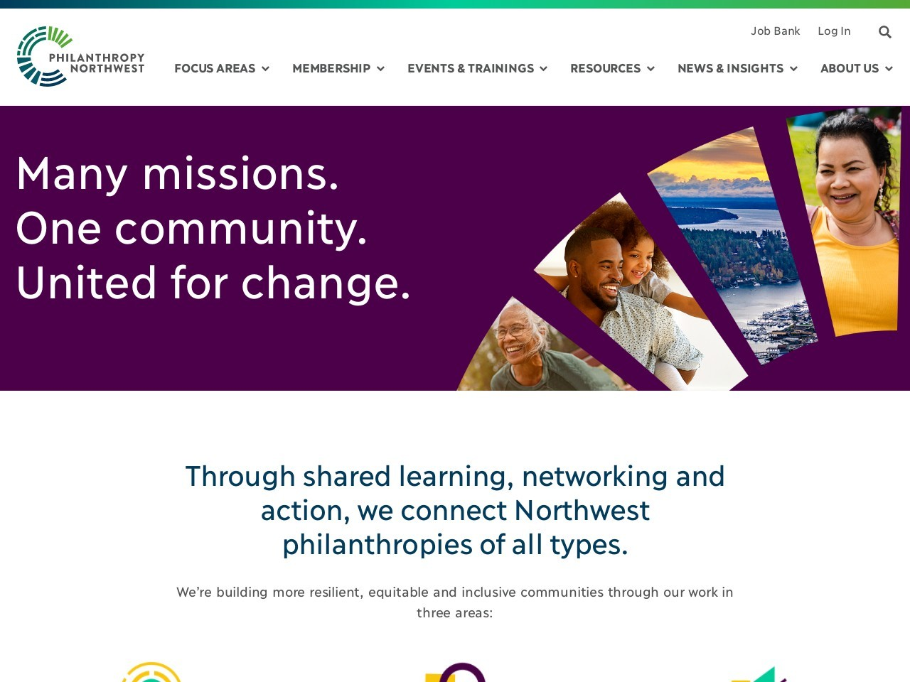 philanthropynw.org