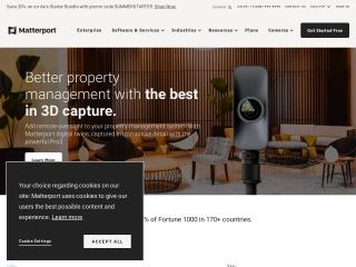 matterport.com