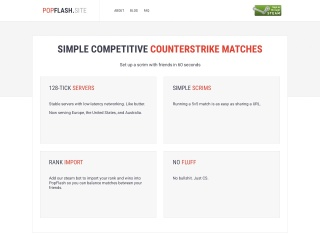 popflash.site